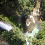 Best Things To Do In Baños